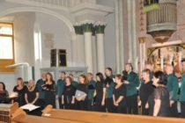 Cantica Collegium Musicum z Martina