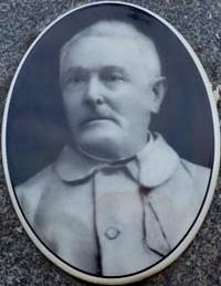 Emil Koléni 1835 - 1915 - 2015