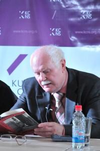 Foto: www.prosefest.rs