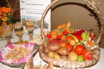 9. Fórum o organickej výrobe v Selenči