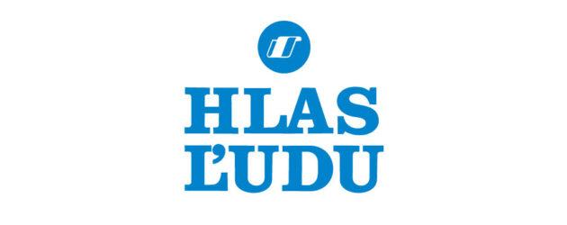 HL_logo1
