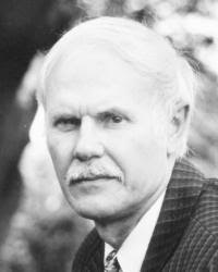 Anton Balaž
