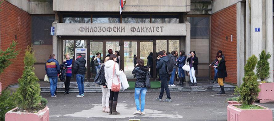 Konferencia Kontexty v Novom Sade