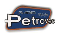Rádio Petrovec vo vlastníctve Jarmily Bohušovej