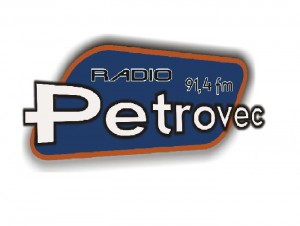 logo_radio_petrovac_20150710_131954