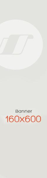 no-banner-160x600