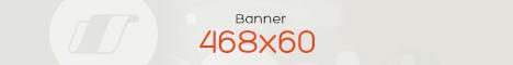 no-banner-468x60
