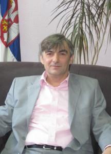05KrisamMiroslav