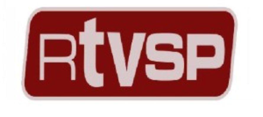 Podpísaná zmluva o predaji RTV Stará Pazova