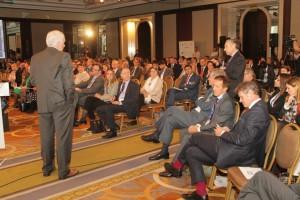 Plenárka o poslaní OBSE vzbudila veľkú pozornosť