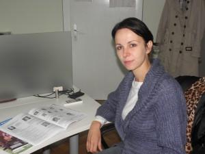 Slovenka Benková-Martinková: – Neverili by ste, ako bolo ťažko nájsť spevákov...