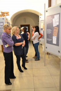 Medzi Stredoslovákmi rastie záujem o dolnozemskú históriu