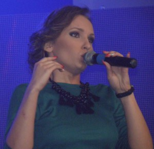 Renata Lovásová