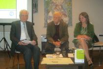 K 89. narodeninám spisovateľa Jána Labátha