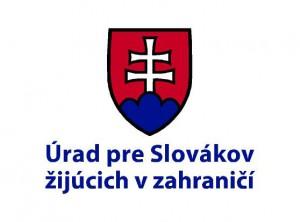 716_logo-uszz-na-vysku-rgb