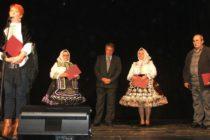 Deň oslobodenia a MS Kysáč