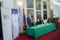 Lepšie využívať európske práva a príležitosti vďaka vedomostiam o EÚ