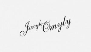 jazykomyly-logo