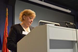 prof. Dr. Jarmila Hodoličová