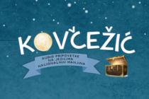Slovenské poviedky aj v audio formáte