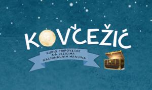 Zdroj: Novosadská novinárska škola