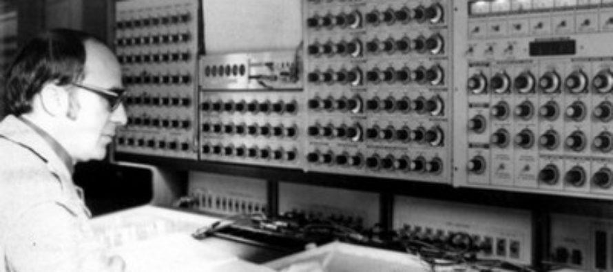 Rádio Belehrad 91-ročné