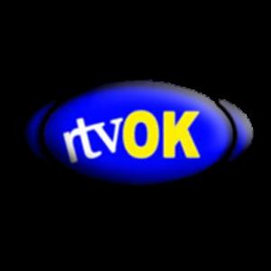 rtvOK