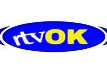 RTV obce Kovačica hrozilo konkurzné konanie alebo likvidácia
