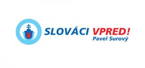 slovaci-vpred