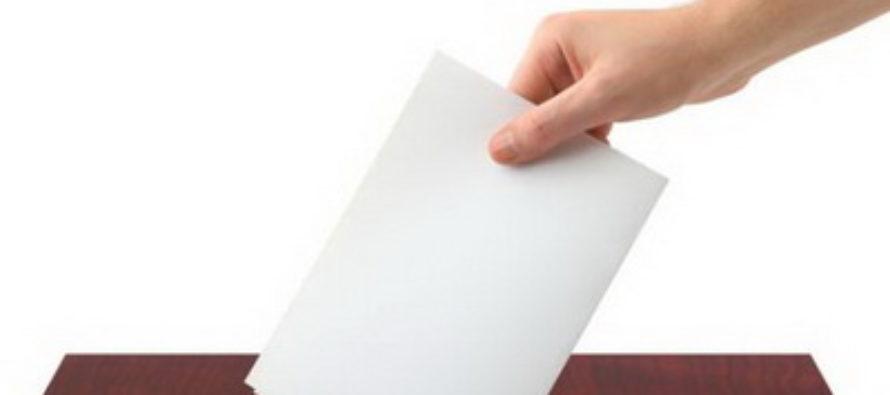 """Delili """"volebné"""" balíky v Kysáči?"""