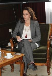 Tijana Palkovljević Bugarski