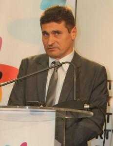 Ján Čeman
