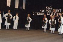 Koncert vo vynovenom Dome kultúry v Kulpíne