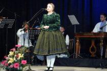 V PADINSKEJ DOLINE 2015: Triumfovala Vojlovičanka Katarína Kalmárová