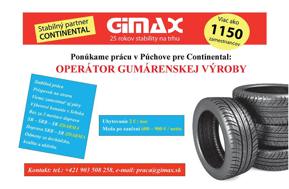 Gimax_Operator