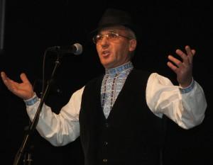 Jan-Ravza