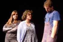 Laliťania na Divadelnom vavríne 2015