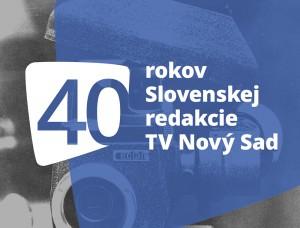 RTV40 obalka.indd