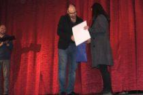 Cena Zuzany Kardelisovej – Márii Kalmárovej