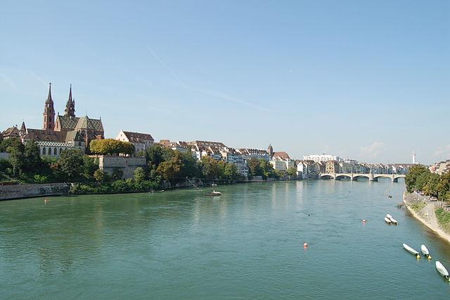 Foto: www.wikimedia.com