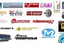 Podpísali 25 zmlúv o predaji kapitálu médií