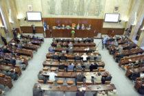 Schválili amendementy k Návrhu zákona o výmenách a doplnkoch Zákona o poľnohospodárskej pôde