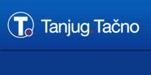 tanjug_logo_tacno