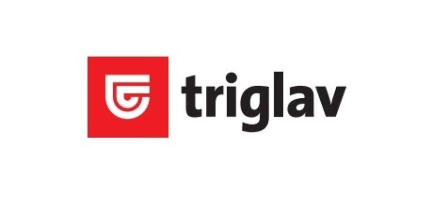 Vyššie poistné a zisk Triglav skupiny