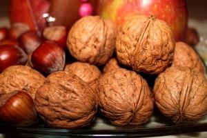 walnuts-558488