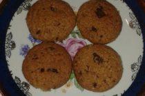 VAŠE PRÍSPEVKY: Zdravé a chutné recepty Anny Čižmanskej