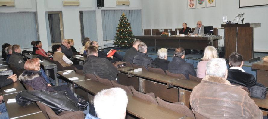 V Báčskom Petrovci sa včera uskutočnilo Fórum Slovákov 2015