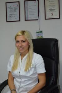 Anka Džigurská
