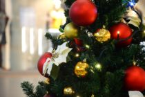 Ozdobme si Vianoce