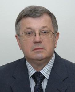 Dr. J.Hodolic